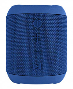 Air Music Cup Blue