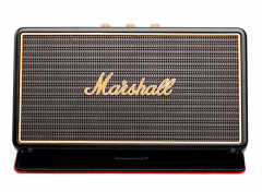 Marshall Portable Loudspeaker Stockwell Black (4091390)