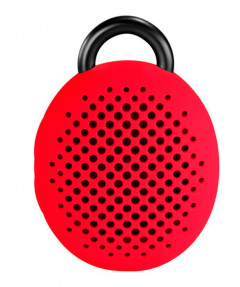 Divoom Bluetune bean BT Red