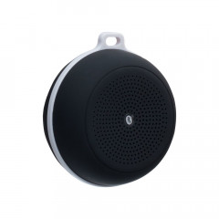 Bluetooth Speaker XO F1 Black (23760)