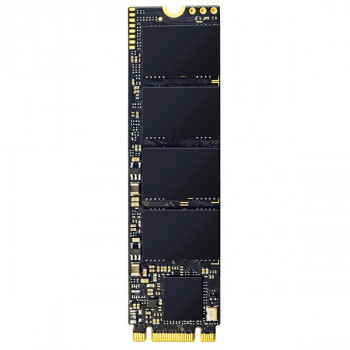 SSD накопичувач Silicon Power P32A80 512Gb NVMe M. 2 TLC (SP512GBP32A80M28)