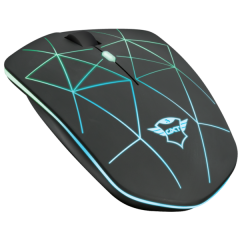 Мышь Trust GXT 117 Strike Wireless Gaming Mouse