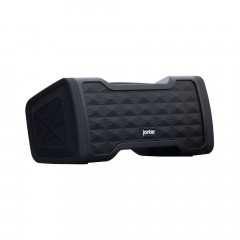 Bluetooth Speaker Jonter Sound Plus Black (24697)