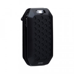 Bluetooth Speaker Jonter M25 Black (00023768)