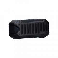 Bluetooth Speaker Jonter M23 Black (23645)