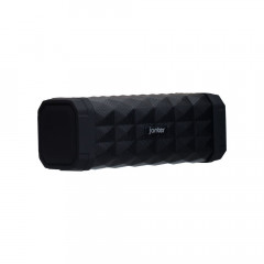 Bluetooth Speaker Jonter M99 Black (23642)