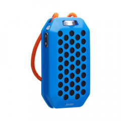 Bluetooth Speaker Jonter M25 Blue (00023768)