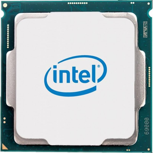 Процессор Intel Core i5 9400F 2.9GHz (9MB, Coffee Lake, 65W, S1151) Box (BX80684I59400F)