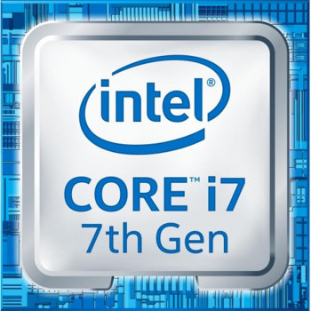 Процессор Intel Core i7 7700 3.6GHz (8MB, Kaby Lake, 65W, S1151) Box (BX80677I77700)