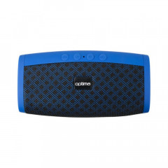 Bluetooth Колонка Optima MK-9 Blue