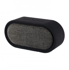 Bluetooth Колонка Remax RB-M11 Black