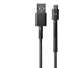 Кабель Fresh 'N Rebel Fabriq Micro USB Cable 1.5m Concrete (2UCF150CC)