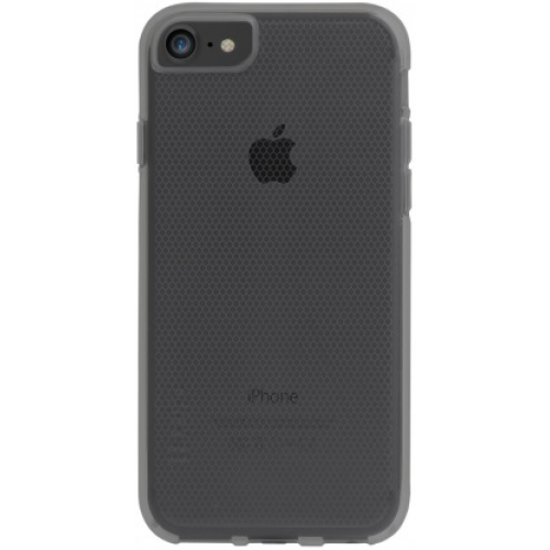 Чехол Skech Matrix для iPhone 8 7 Space Grey (SK28 MTX SGRY)
