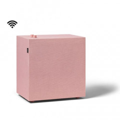 Портативная акустика Urbanears Multi-Room Speaker Baggen Dirty Pink (4091722)