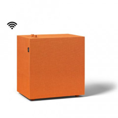 Портативная акустика Urbanears Multi-Room Speaker Baggen Goldfish Orange (4091720)