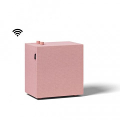 Портативная акустика Urbanears Multi-Room Speaker Stammen Dirty Pink (4091719)