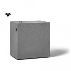 Портативная акустика Urbanears Multi-Room Speaker Baggen Concrete Grey (4091651)