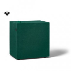 Портативная акустика Urbanears Multi-Room Speaker Baggen Plant Green (4091721)