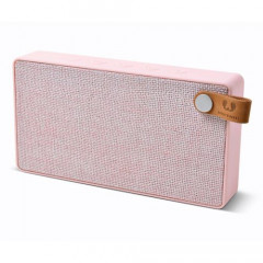 Портативная акустика Fresh 'N Rebel Rockbox Slice Fabriq Edition Bluetooth Speaker Cupcake (1RB2500CU)
