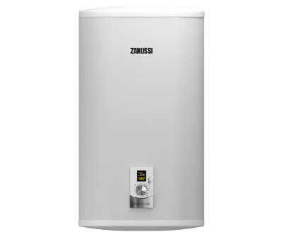 Бойлер електричний Zanussi ZWH 30 Smalto DL