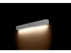 Подсветка Nowodvorski 9614 STRAIGHT WALL LED