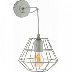 Бра TK Lighting DIAMOND 2182
