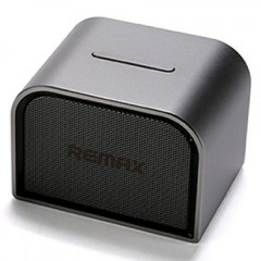 Bluetooth Колонка Remax M8 MINI Black