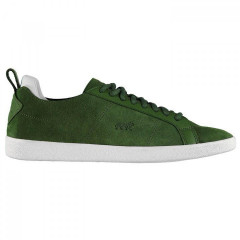 Кросівки Lonsdale Kingley Olive, 38 (10096047)