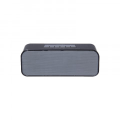 Bluetooth Колонка WS-2515BT Black