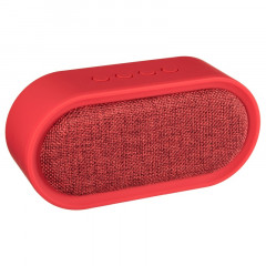 Bluetooth Колонка Remax RB-M11 Red