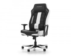 DXRacer Boss OH/BF120/NW