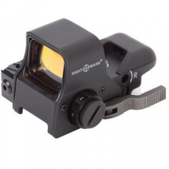 Коллиматорный прицел Sightmark Ultra Dual Shot Pro Spec Sight NV QD (SM14003)