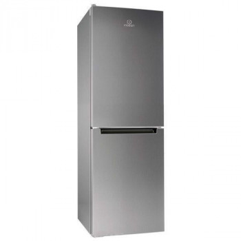 INDESIT DS 3181 S (UA)