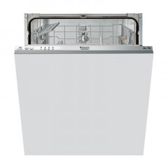 ARISTON ELTB 4B019 EU