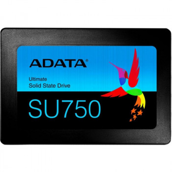 A-DATA Ultimate SU750 ASU750SS-512GT-C (ASU750SS-512GT-C)