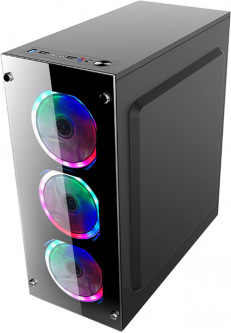 Expert PC Ultimate (A1300X.08.H1S2.1050T.485)