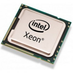 Процессор Intel E5-2430 2.2GHz 6C 15M 95W (E5-2430) Refurbished
