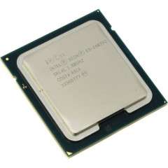 Процессор Intel E5-2403 1.8Ghz 4C 10M 80W (SR0LS) Refurbished