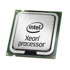 Процессор Intel Xeon E7-8890v3 18C 2.5GHz/45MB/165W CPU (E7-8890V3) Refurbished