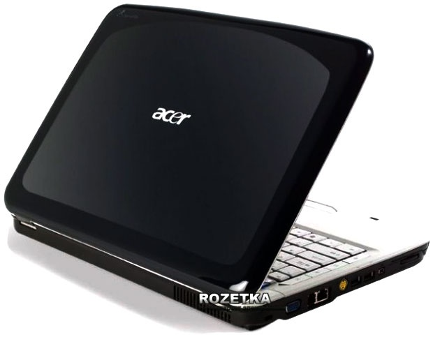 ASPIRE 4920G WINDOWS 7 64BIT DRIVER DOWNLOAD