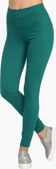 Леггинсы Conte Instyle L (164-98) Emerald Green (4810226316870)
