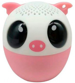 Idance Friendy 3W Pig (AS100-PIG) (155793)
