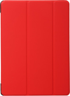 Обложка BeCover Smart Case для Apple iPad Air 3 2019 Red (BC_703782)
