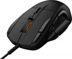Мышь SteelSeries Rival 500 (62051) USB
