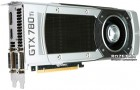MSI PCI-Ex GeForce GTX 780 Ti 3072MB GDDR5 (384bit) (876/7000) (2 x DVI, HDMI, DisplayPort) (GTX 780Ti 3GD5) - зображення 2
