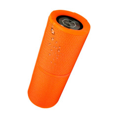 Air Music Flip Orange (2000984758520)