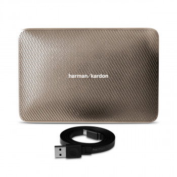 Harman/Kardon Esquire 2 Gold (HKESQUIRE2GLD)