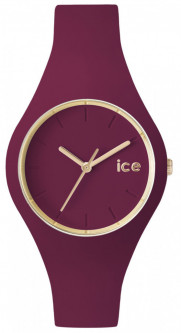 Часы Ice-Watch 001056