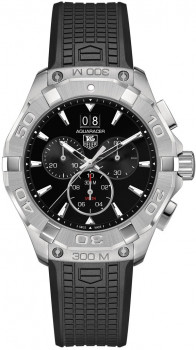 Часы TAG HEUER CAY1110.FT6041