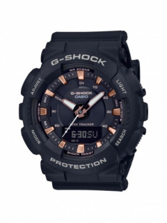 Часы CASIO GMA-S130PA-1AER